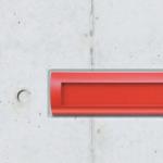 i-Line アイライン-ポスト